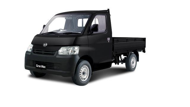 Sewa Mobil Pick Up Bandung | Pakai Sepuasnya Bayar Seikhlasnya.
