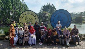 Paket Wisata Bandung Murah Rp 189.500 / Orang Promo Februari 2020
