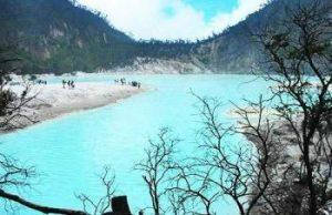 Paket Wisata Tour Bandung 3 Hari 2 Malam Murah