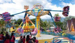Paket Wisata Dufan Dari Bandung Murah Promo 2020