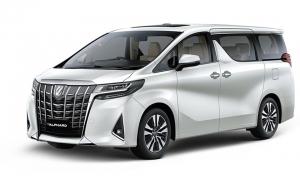 Sewa Mobil Pengantin Bandung Murah 2020