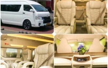 Sewa-Hiace-Luxury-Jakarta